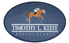 Untitled1_0008_timothy-l-keefe-racing-stables.jpg